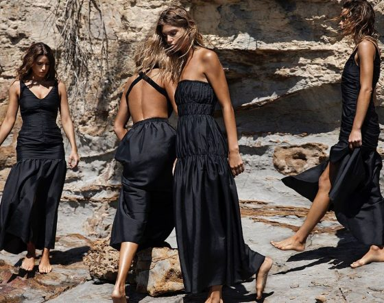 how-to-style-maxidresses-for-summer