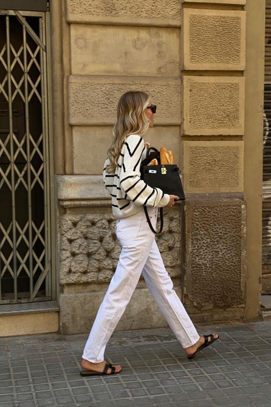 Breton-Stripe-Sweater-Outfits-1